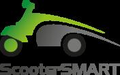 ScooterSMART WebShop