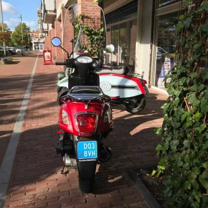ScooterSMART-SYM-Fiddle-gebruikte-Scooter-Almere-Amsterdam-snorscooter